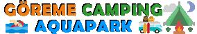 Goreme Camping & Aquapark!
